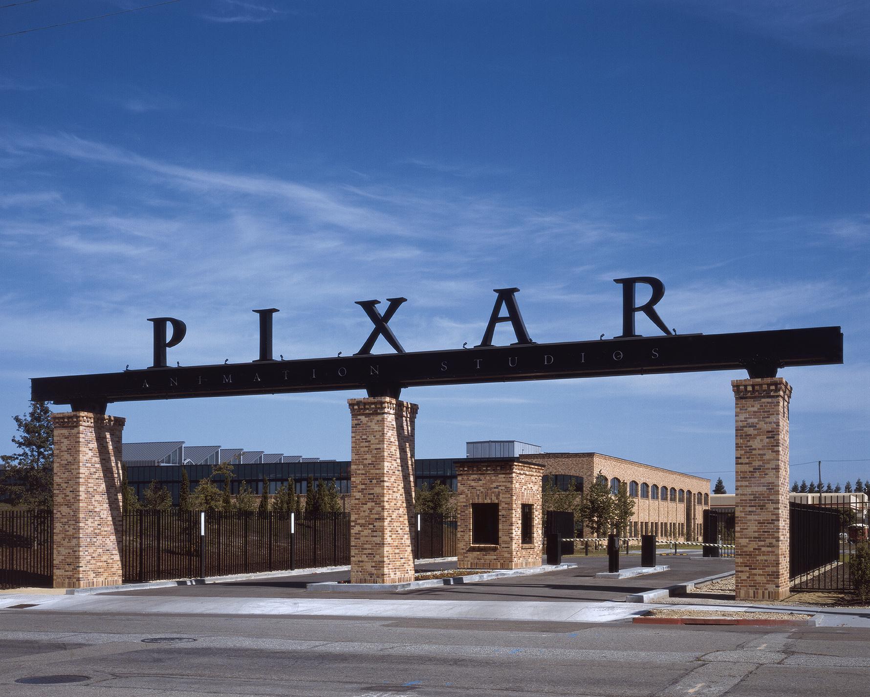 01-Pixar-SR-ext1.jpg