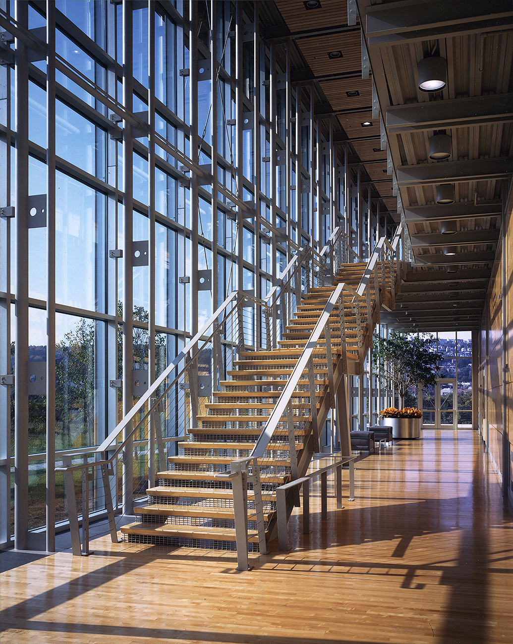 04-Aristech-stairs angled.jpg
