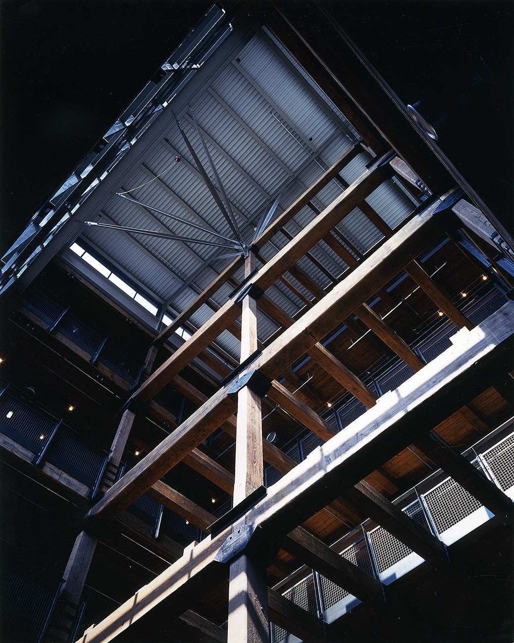06-HSWP-atrium up arty.jpg