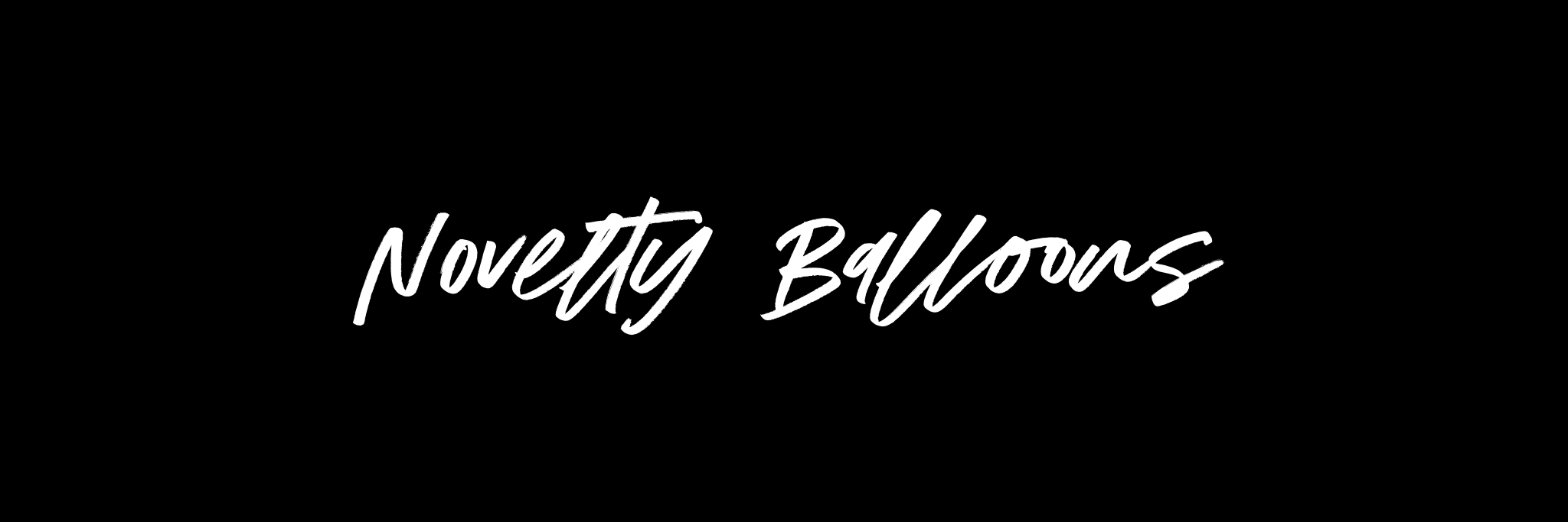 noveltyballoons.png