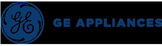 logo-ge_appliances-2x.png