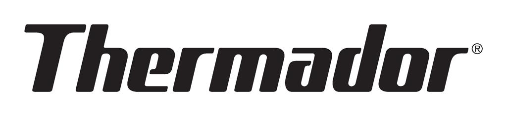 thermador-logo.png