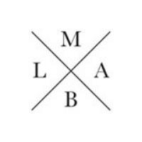 MaBella's Italian Restaurant