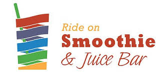 Ride On Smoothie Juice Bar.jpg