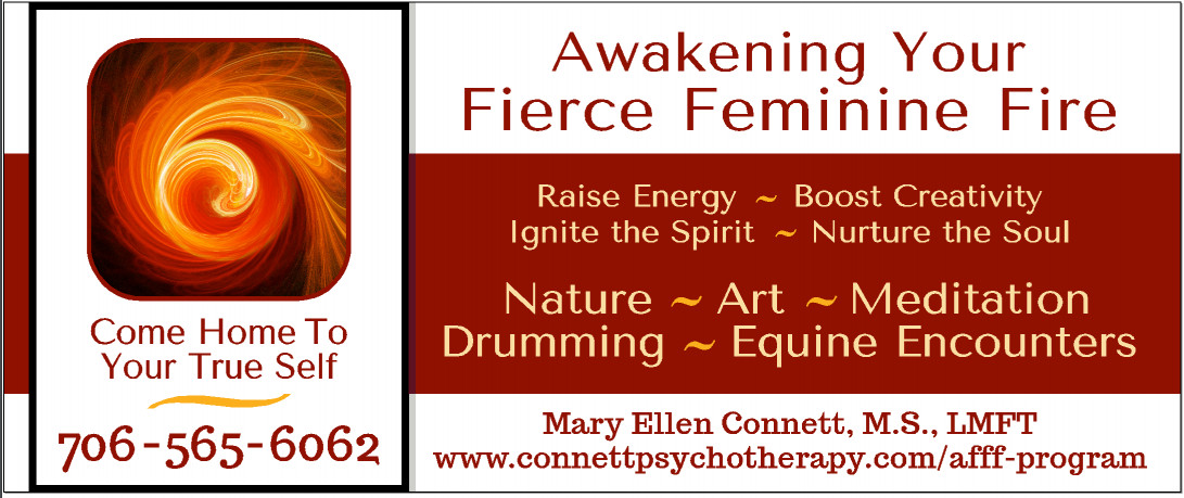 Awakening the Fierce Feminine Fire_Card.jpg