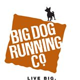 Big Dog Running Co.jpg