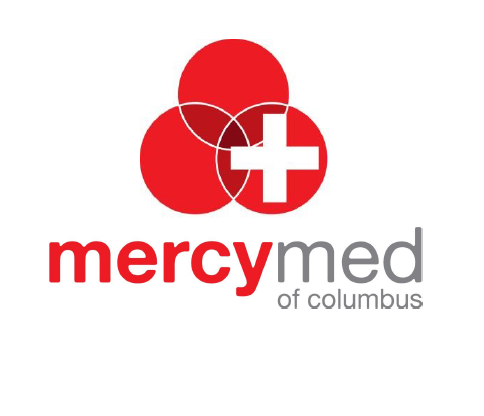 MercyMed of Columbus.png