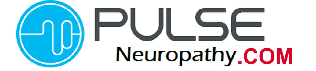 Pulse Neuropathy.jpg
