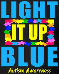 Light It Up Blue2.png