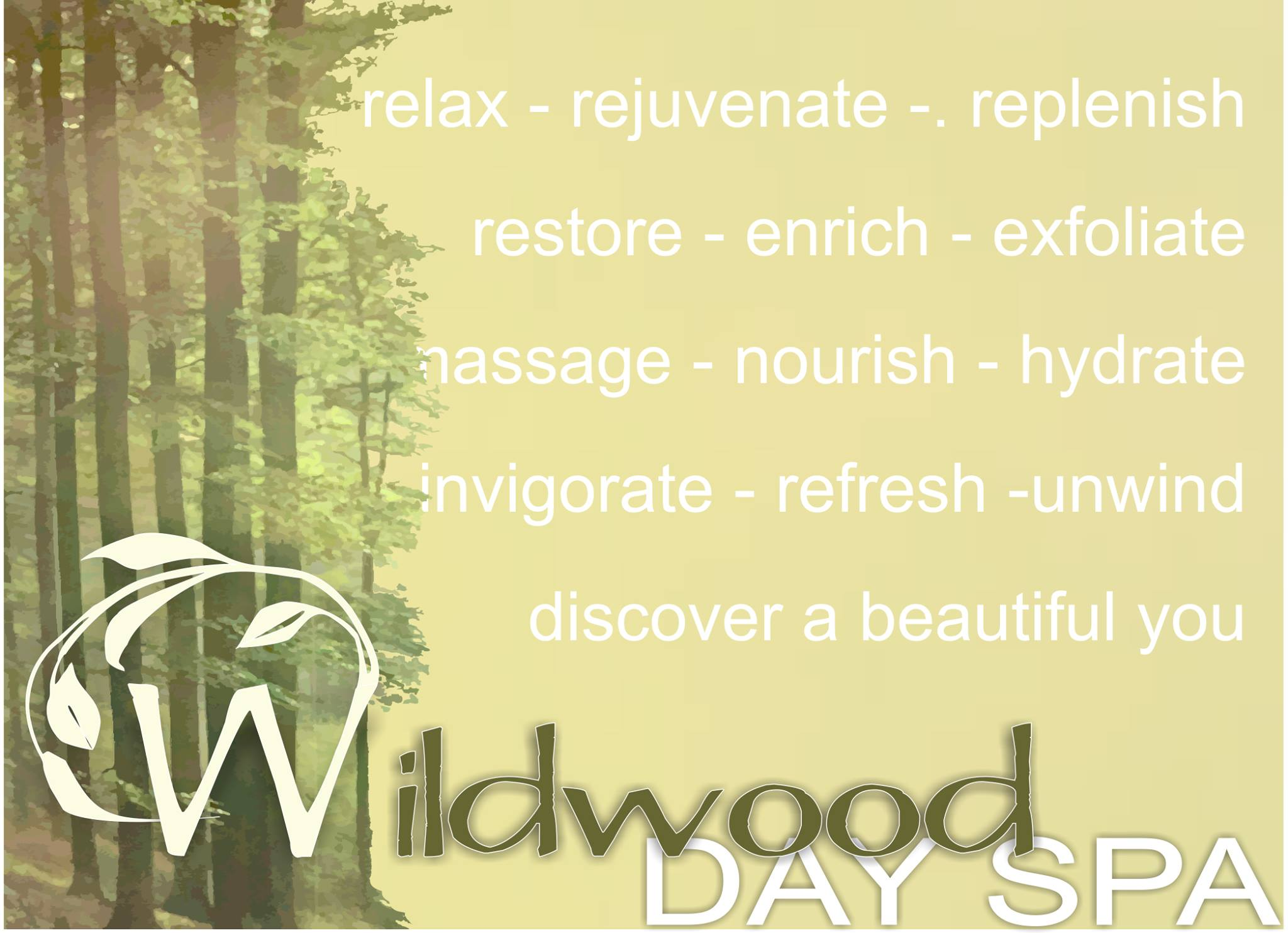 Wildwood Day Spa.jpg