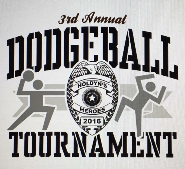 dodgeball poster.jpg