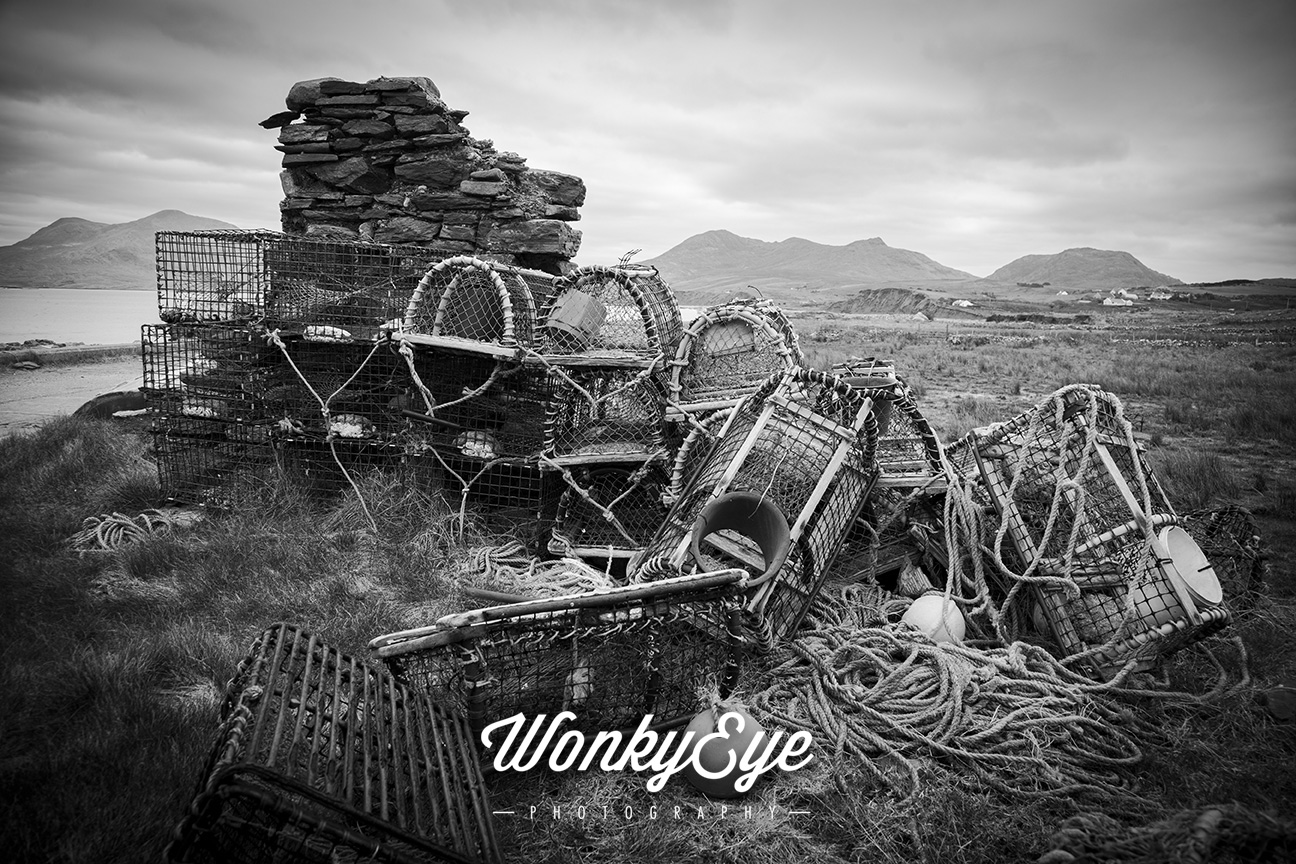 Lobster Pots_C.jpg