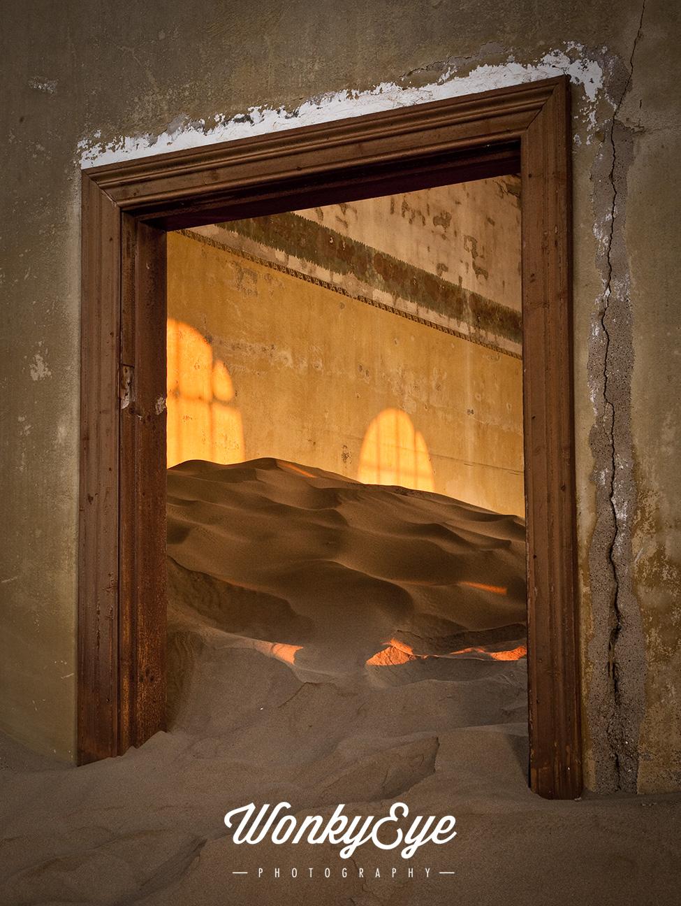 Kolmanskop_01.jpg