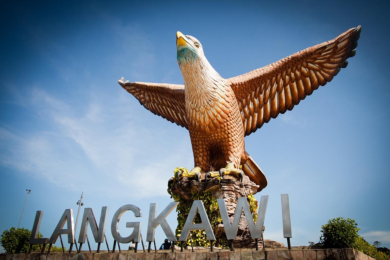 Langkawicwonkyeyephotography.jpg