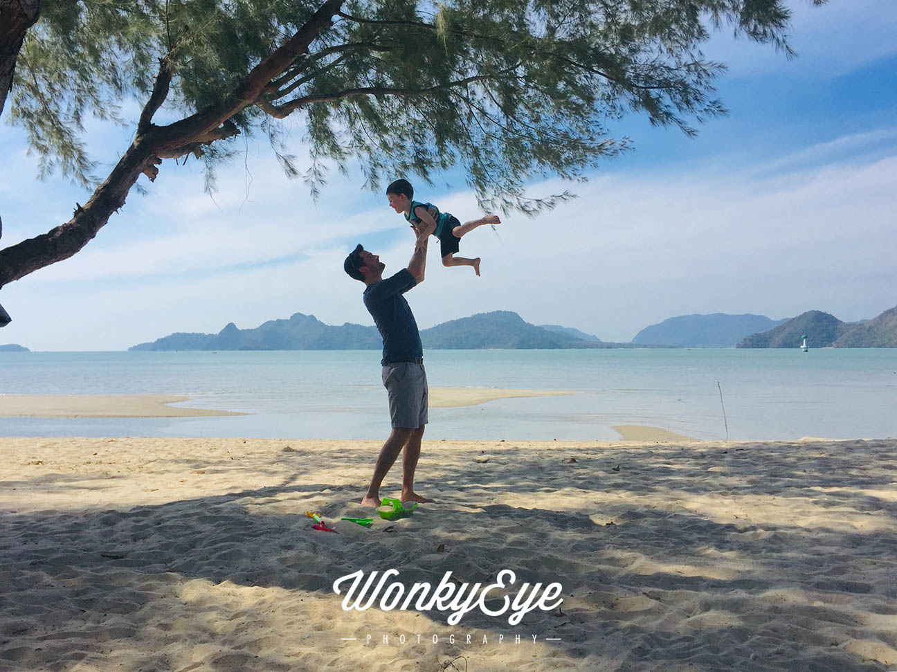 beach days_Westin_.jpg