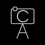 Alberto Cabanes || Videógrafo