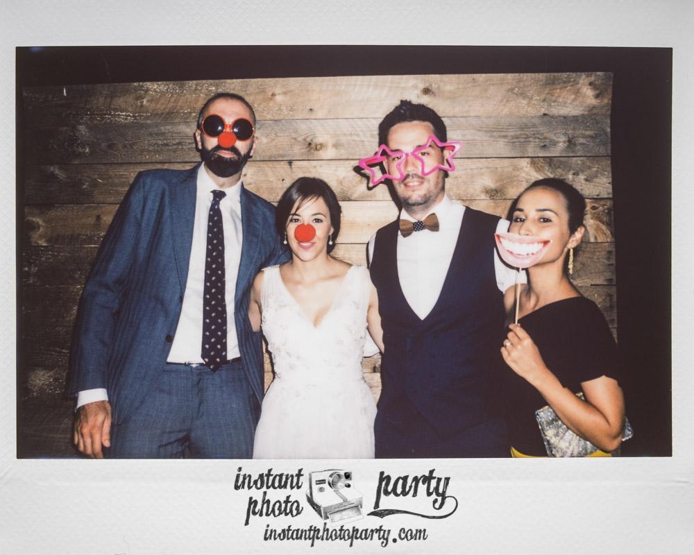 10-photocall-de-boda.jpg