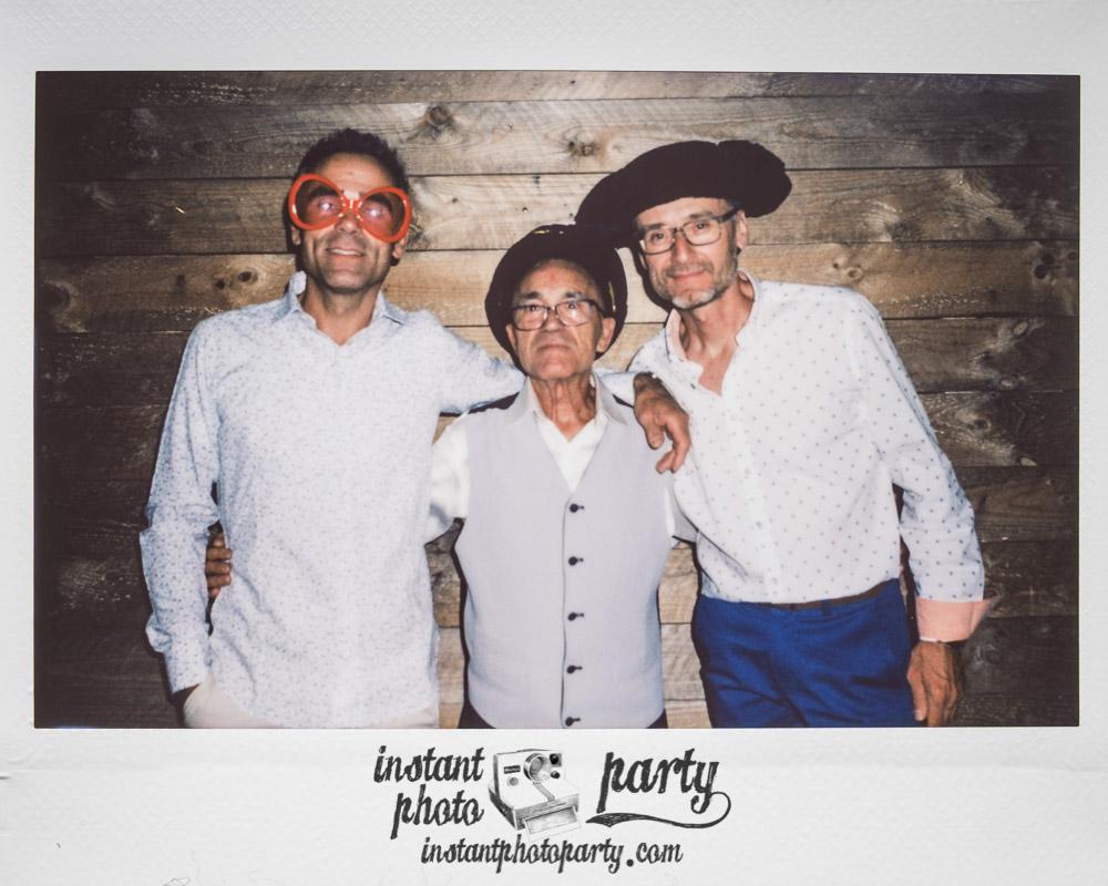 11-photocall-de-boda.jpg