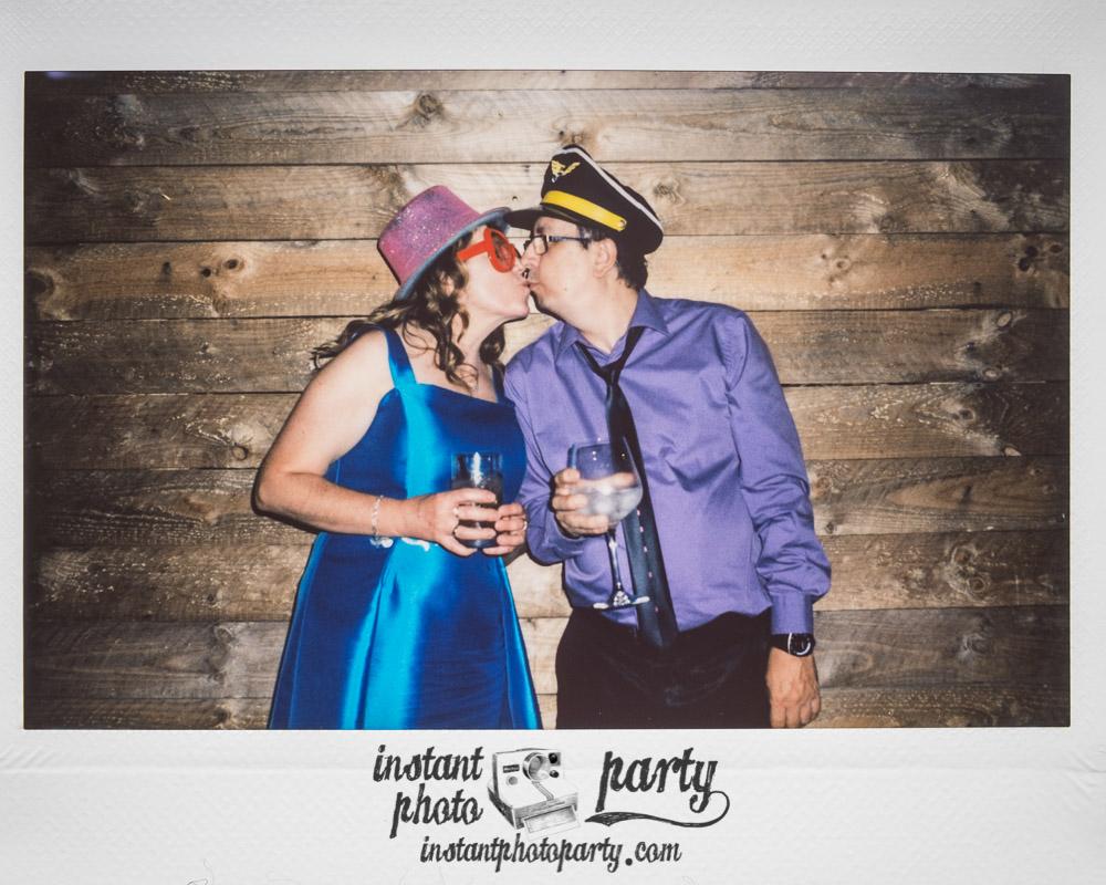 13-photocall-de-boda.jpg