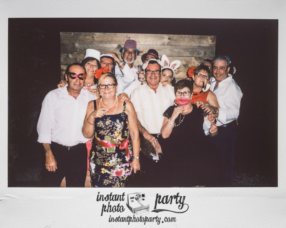 16-photocall-de-boda.jpg