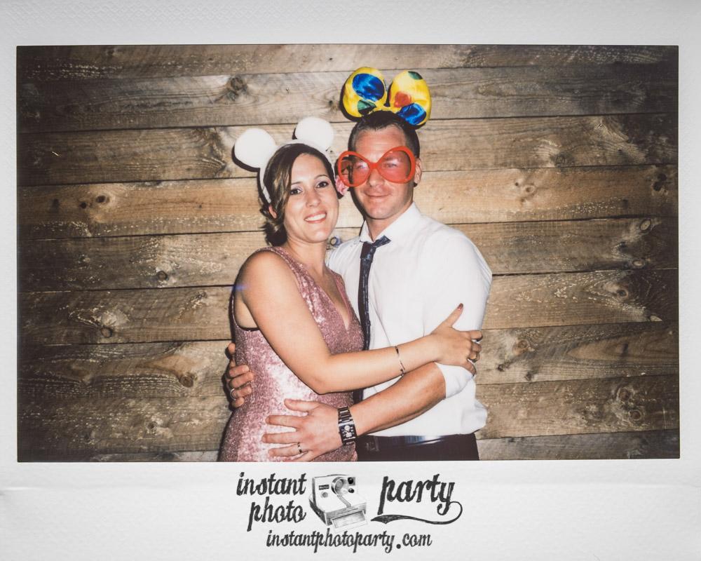 18-photocall-de-boda.jpg