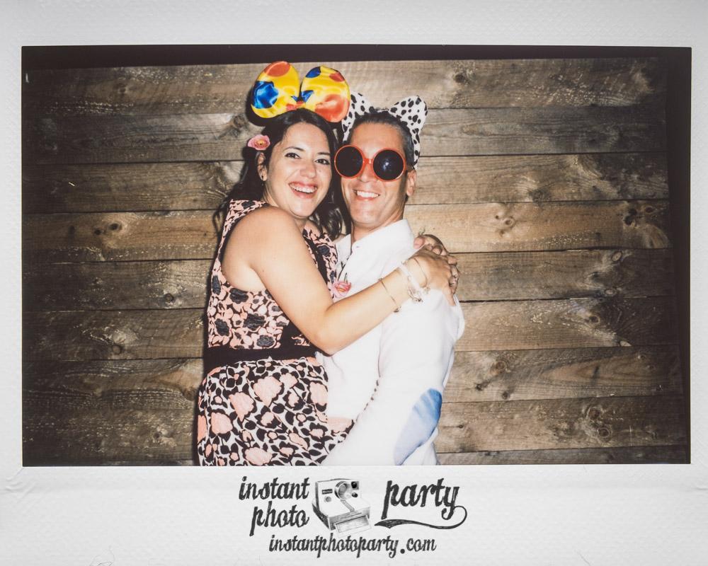 22-photocall-de-boda.jpg