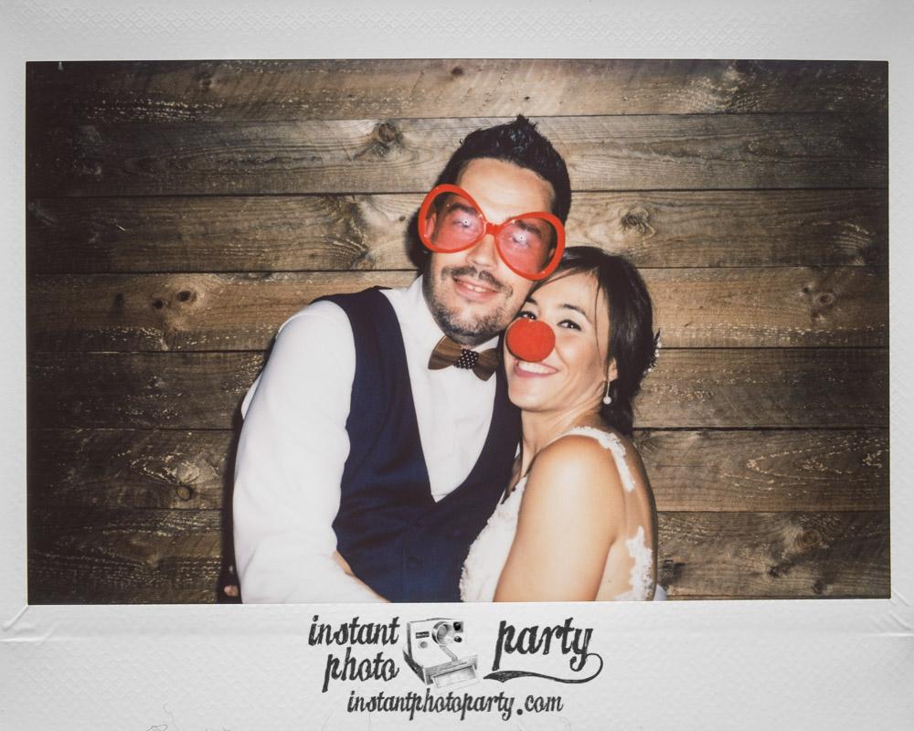 31-photocall-de-boda.jpg