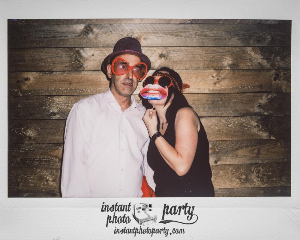 37-photocall-de-boda.jpg