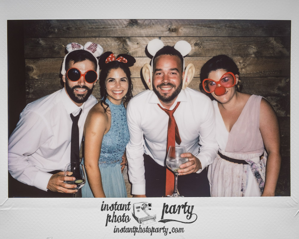 46-photocall-de-boda.jpg