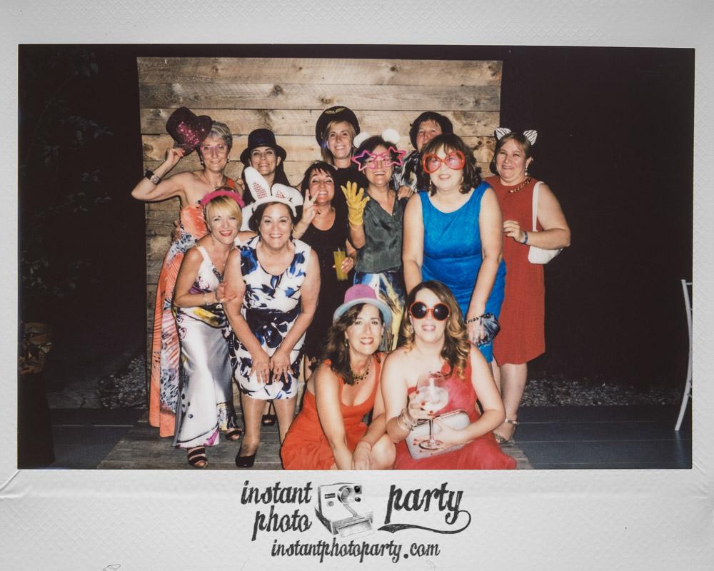 49-photocall-de-boda.jpg