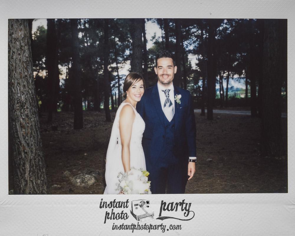 60-photocall-de-boda.jpg
