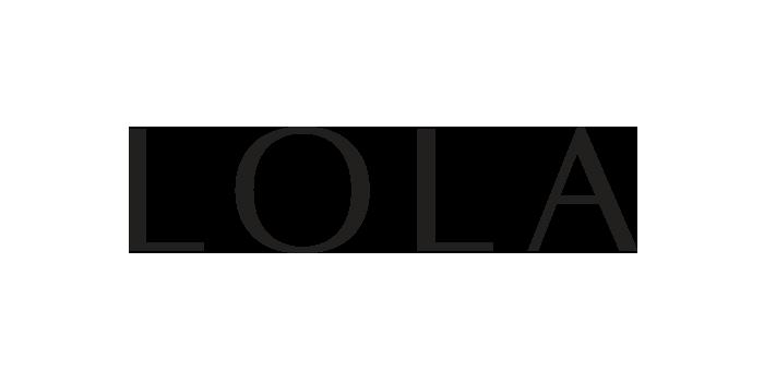 logo_lola_2x.png