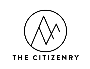 the_citizenry_logo.png