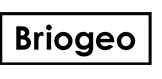 briogeo logo.jpg