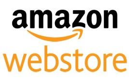 amazon-webstores-review-logo2.jpg