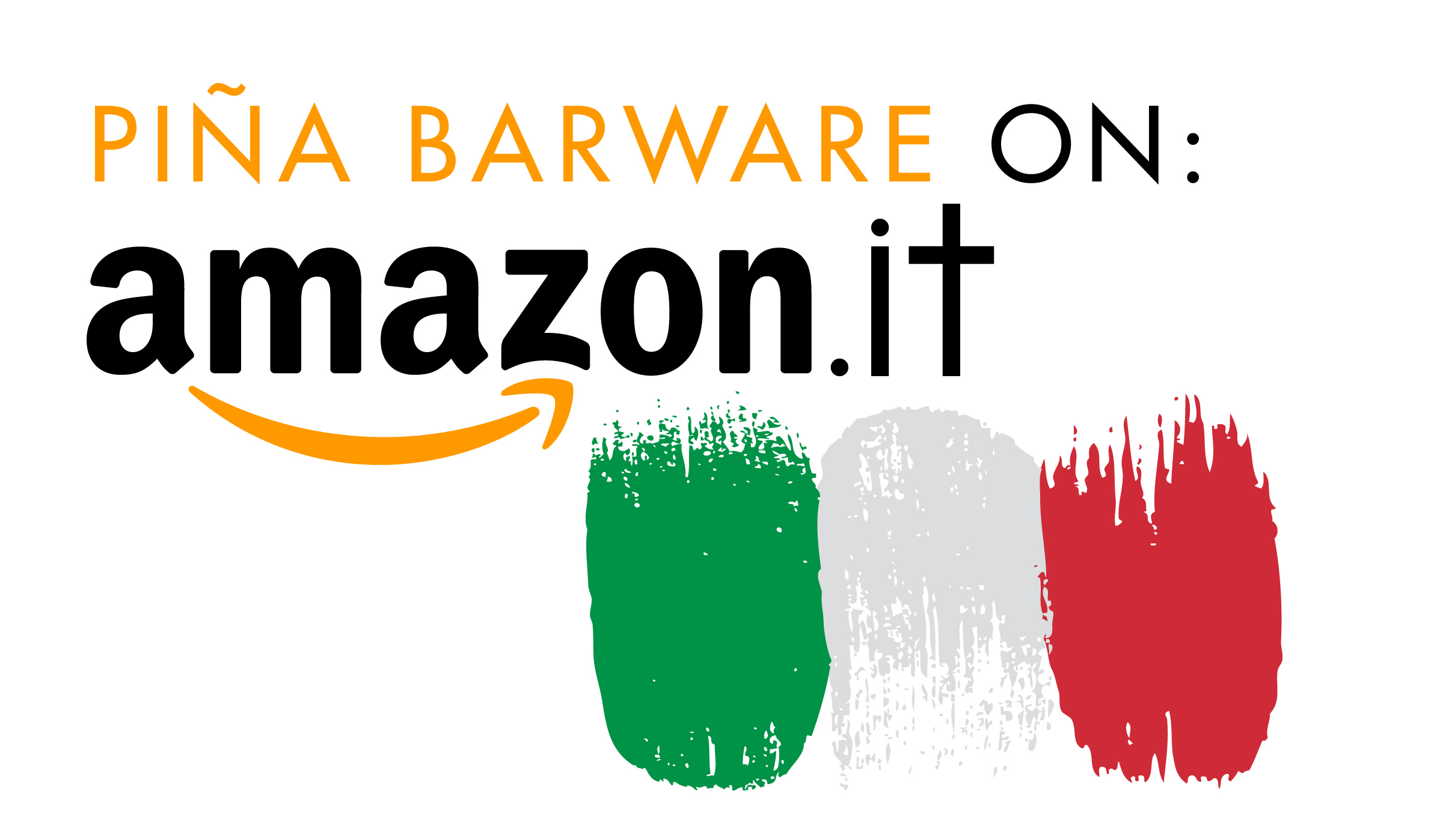 PinaBarwareOnAmazon_Logo_IT_V1-01.jpg