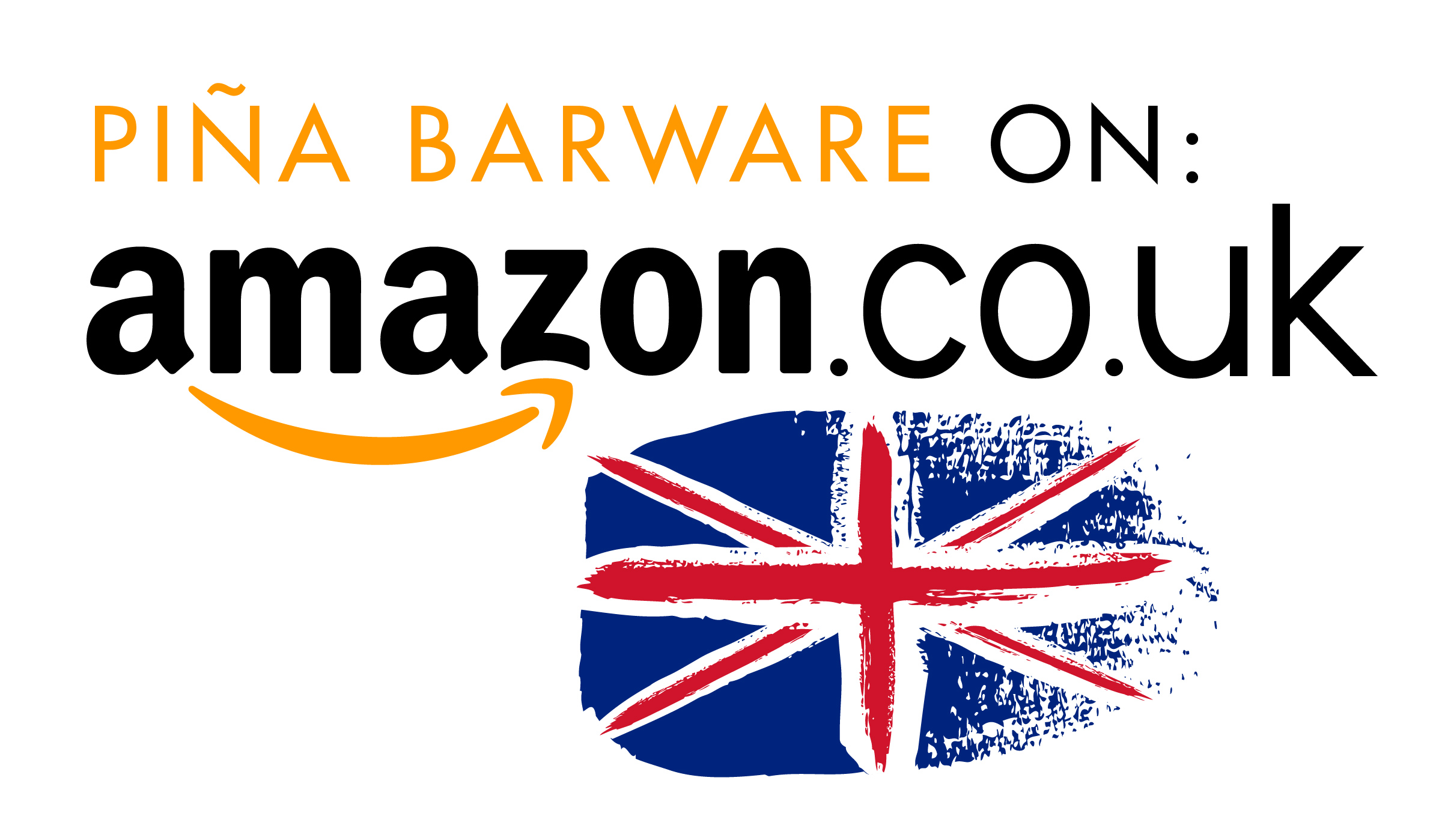 PinaBarwareOnAmazon_Logo_UK_V1-01.jpg