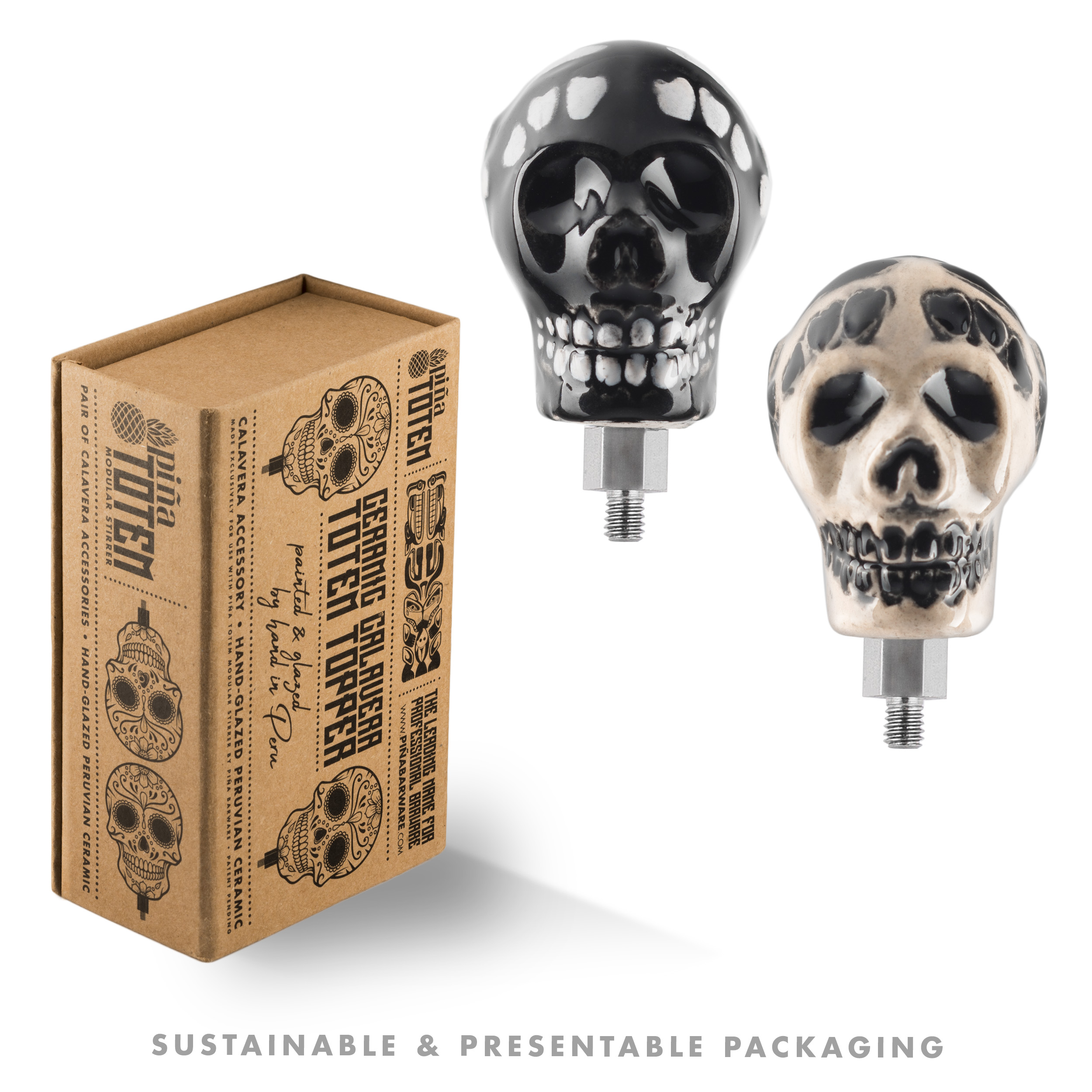 Accessory_BlackWhiteSkulls_Packaging_V1.jpg