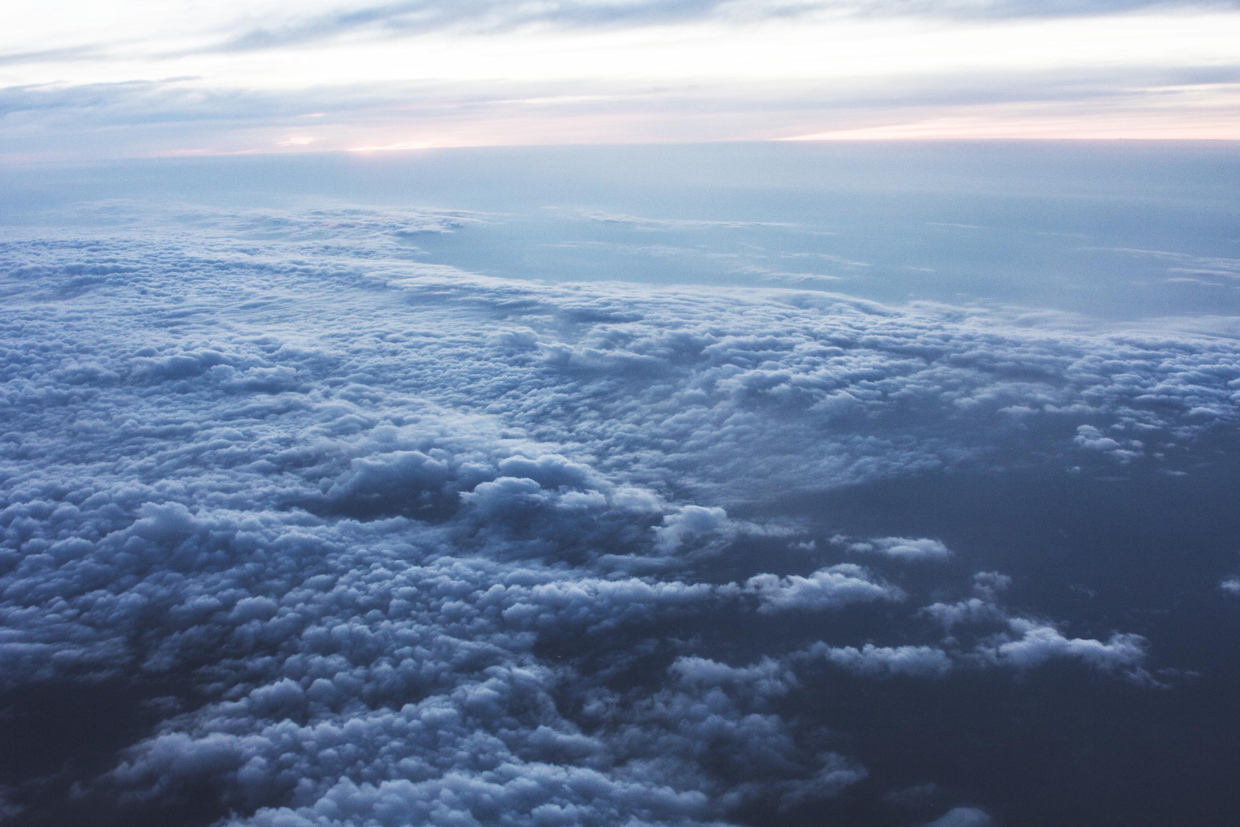 clouds plane.jpg