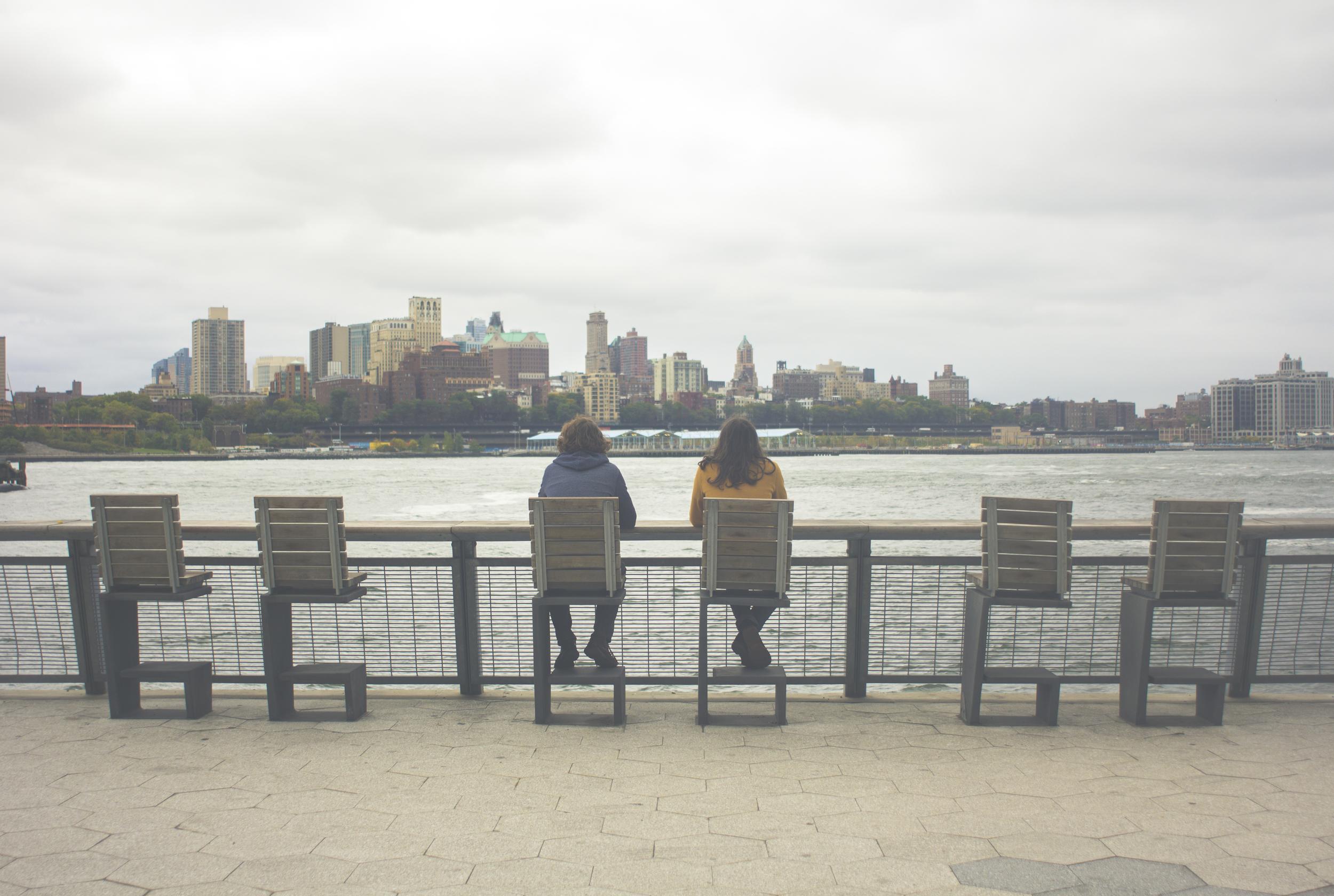 NYC2014_27.jpg