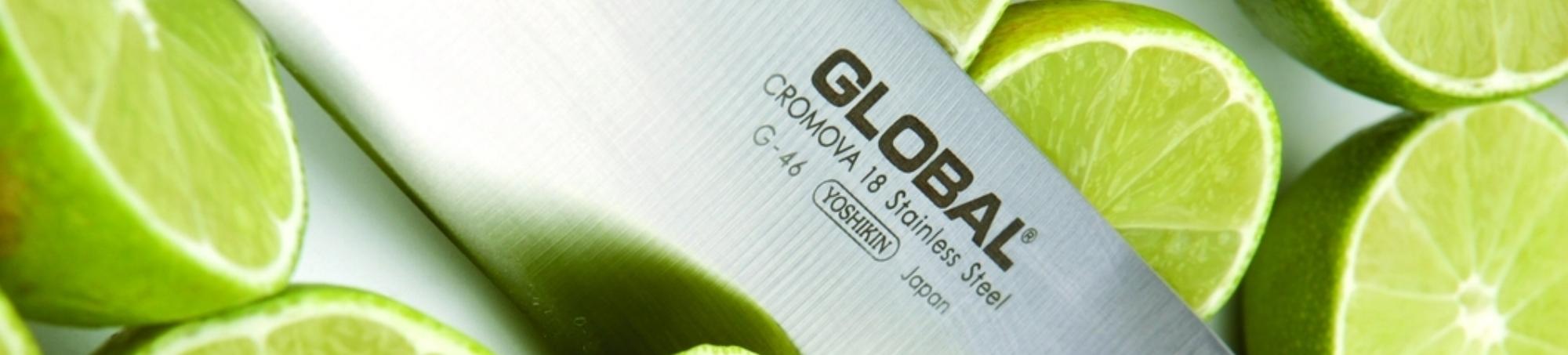 Global -