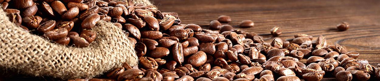 Coffee Grinders - Cook & Bakeware