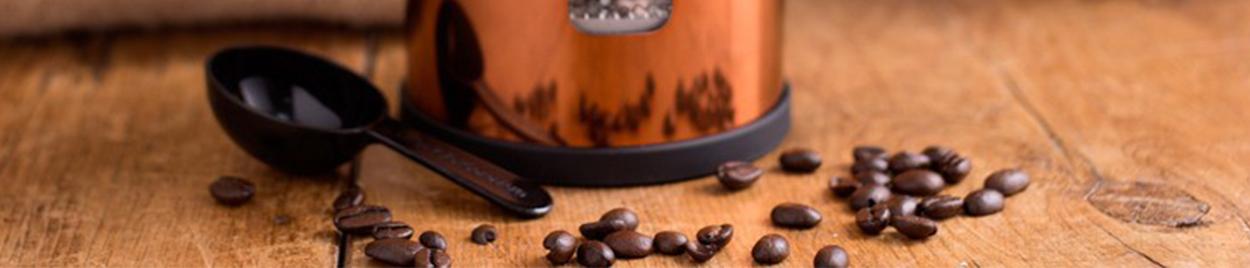 Cafetieres - Cook & Bakeware