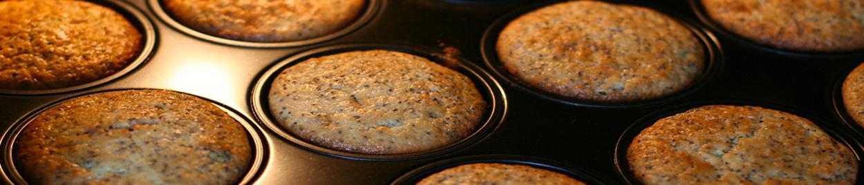Baking Trays & Sheets -