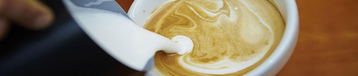 Milk Frothers - Cook & Bakeware