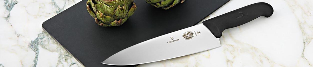 Victorinox - Cook & Bakeware
