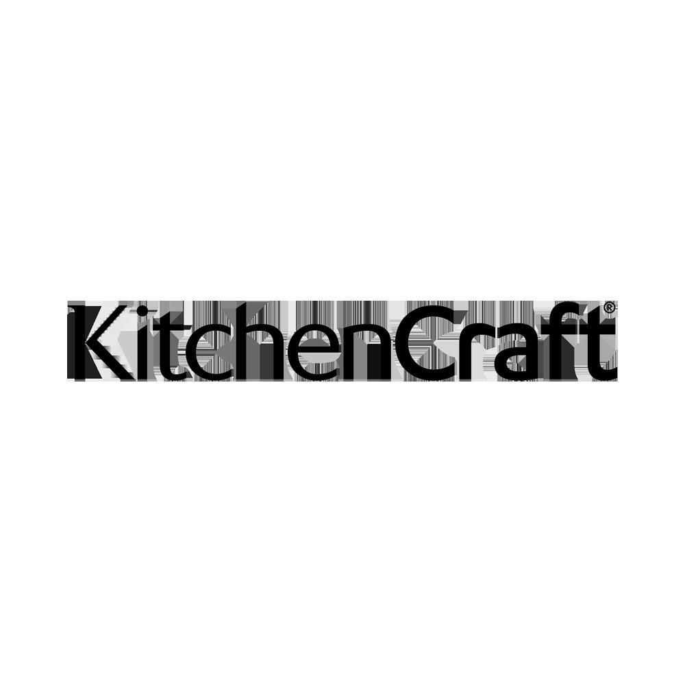 Kitchen Craft -