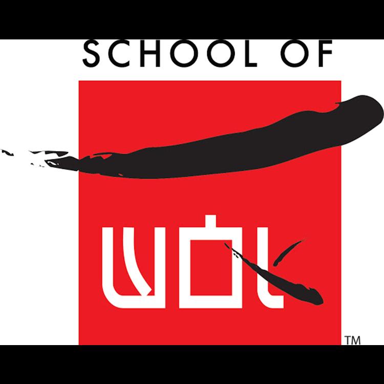 School Of Wok -
