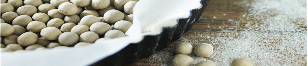 Baking Accessories -
