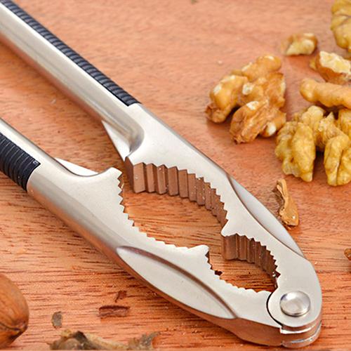 Nut Crackers -